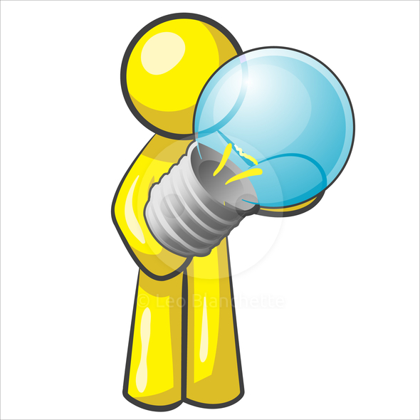 590x590 Mechanical Clipart Electrical Engineering