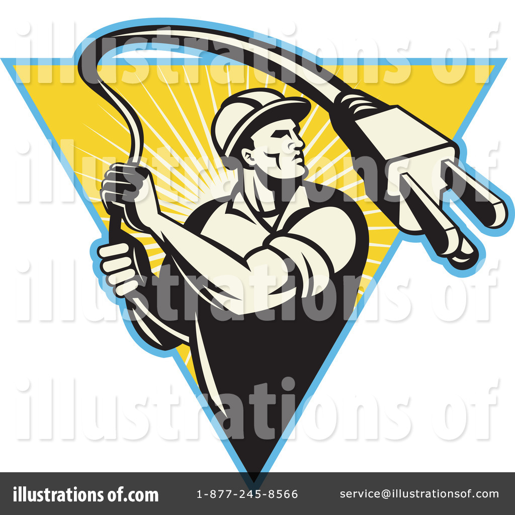 1024x1024 Electricity Clipart