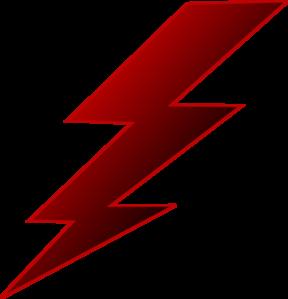 288x299 Electric Clip Art