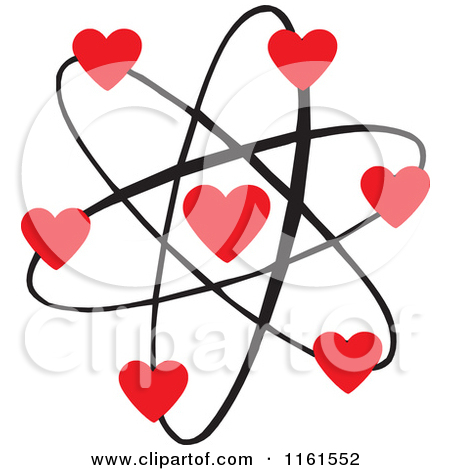 450x470 Electrons Clipart