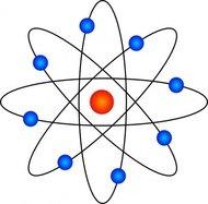 190x187 Atom Bomb Gif Clip Art Download 251 Clip Arts