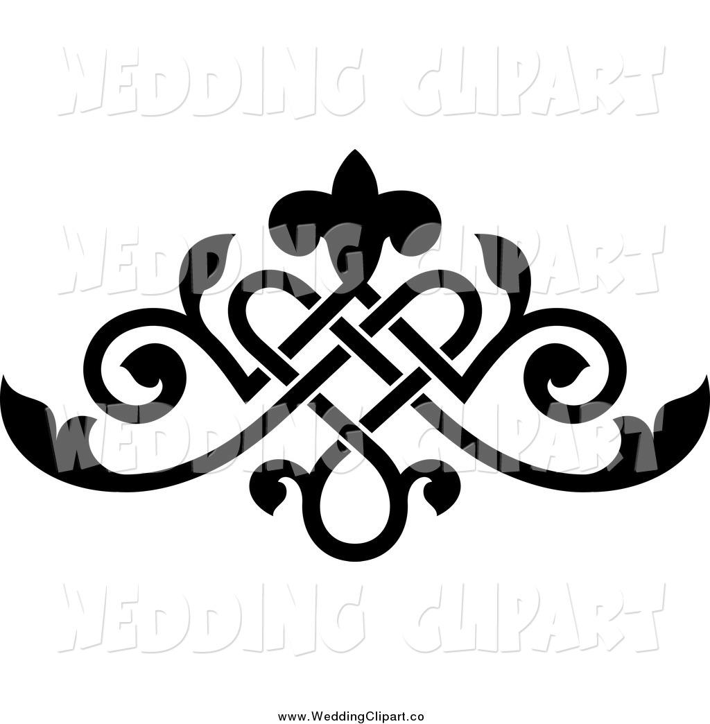 1024x1044 Victorian Clipart Elegant