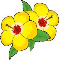 197x200 Flower Clip Art Flowers