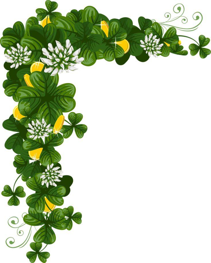 735x916 538 Best Plant Flower Bar Corners Images Pictures