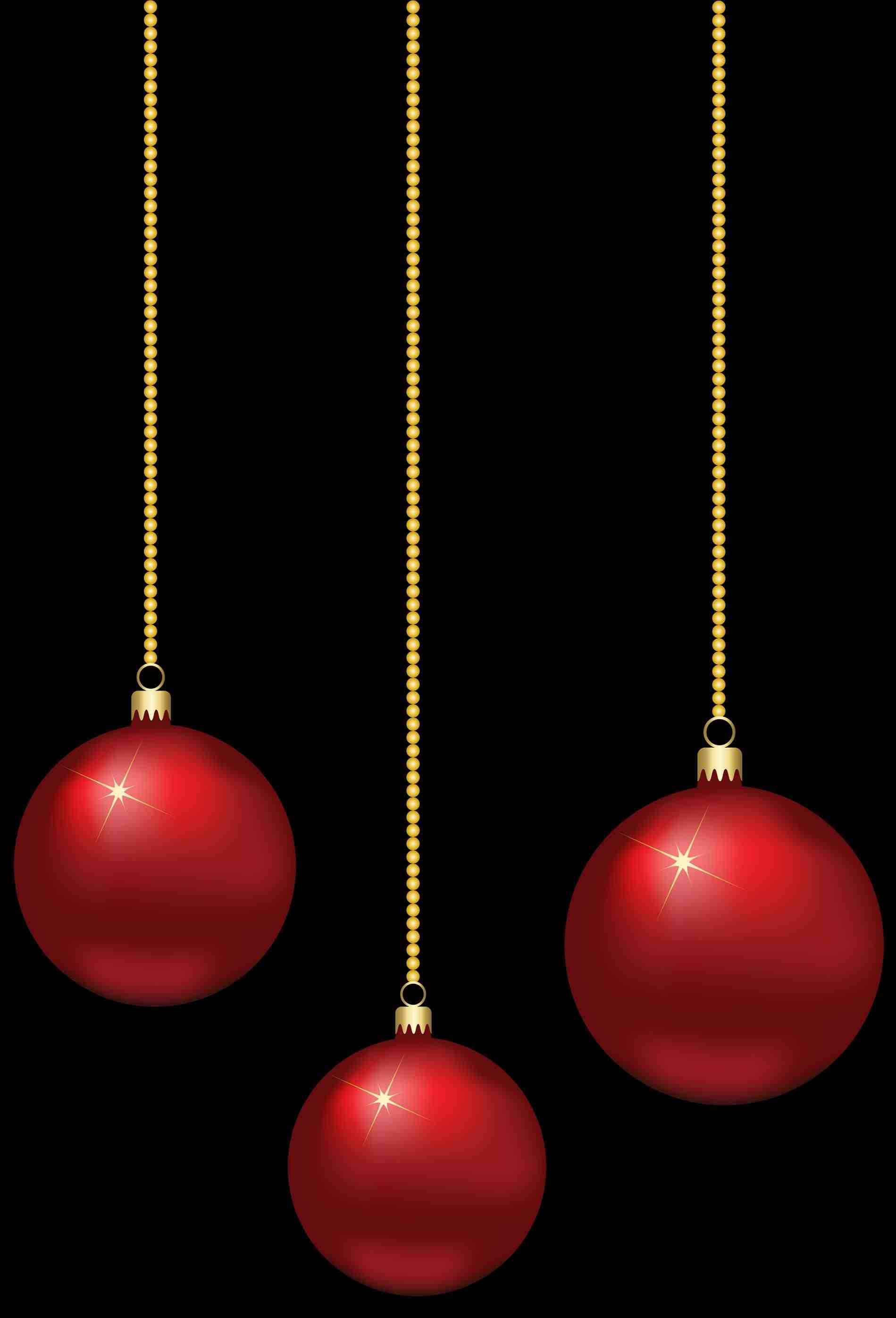 1899x2792 Elegant Christmas Clip Art Cheminee.website