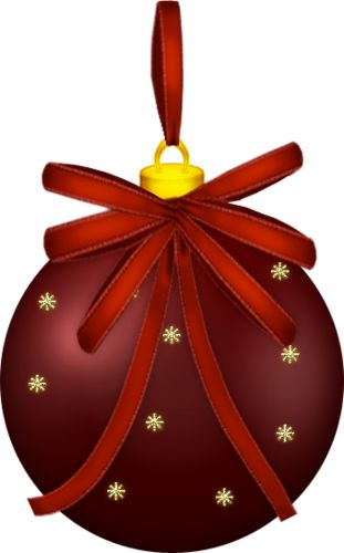 311x500 1228 Best ~ Christmas Ornaments ~ Images Natal