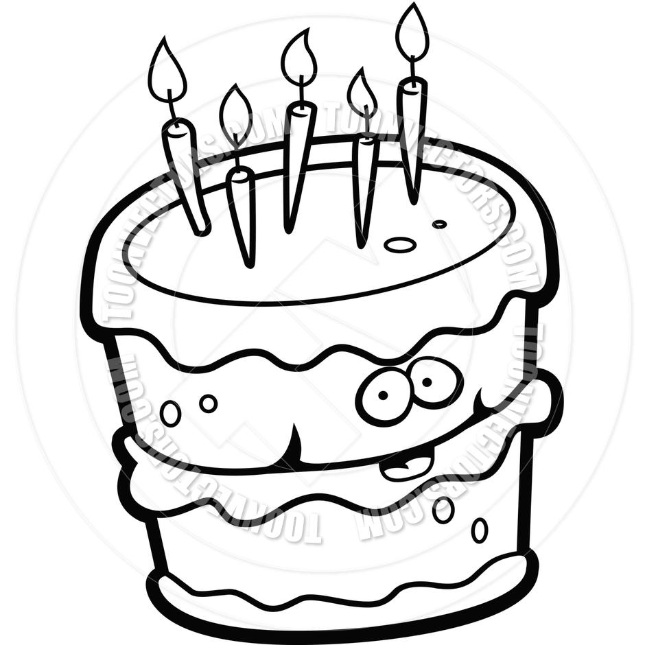 940x940 Elegant Wedding Cake Clip Art Clipart Panda