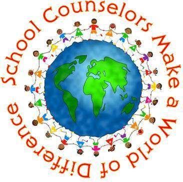 366x363 School Counselor Clip Art