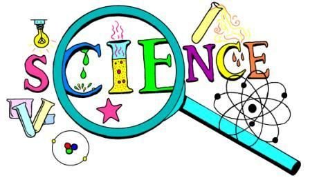 448x261 Science Clipart Elementary Science
