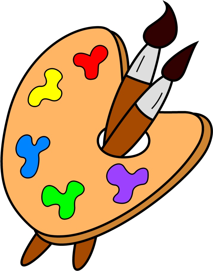 715x911 Elementary Education Clip Art