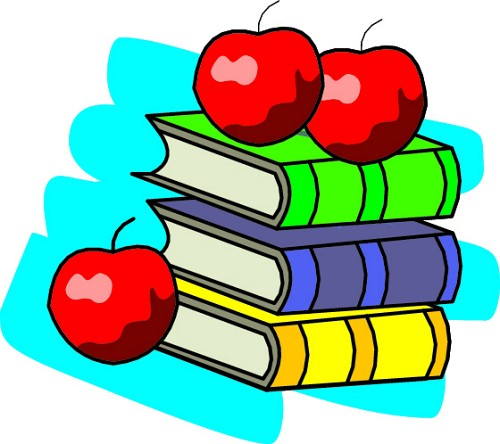 500x444 Top 71 Education Clip Art
