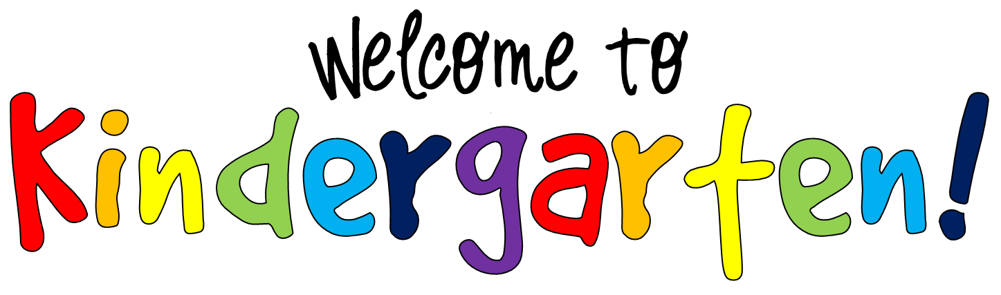 1447x427 Welcome To Kindergarten Clipart Free Download Clip Art
