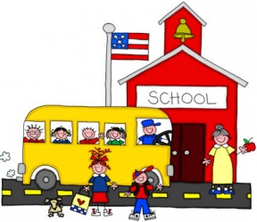 288x249 Clipart Elementary School Age Substance Prevention