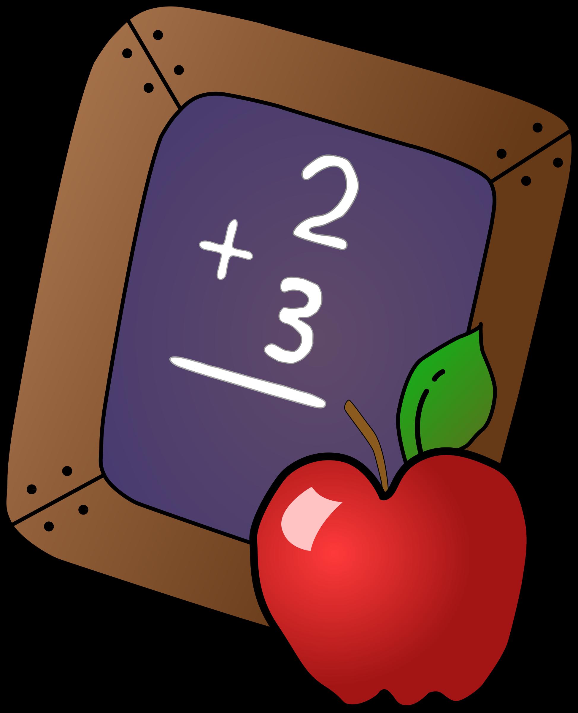 1948x2400 Pumpkin Clipart Math