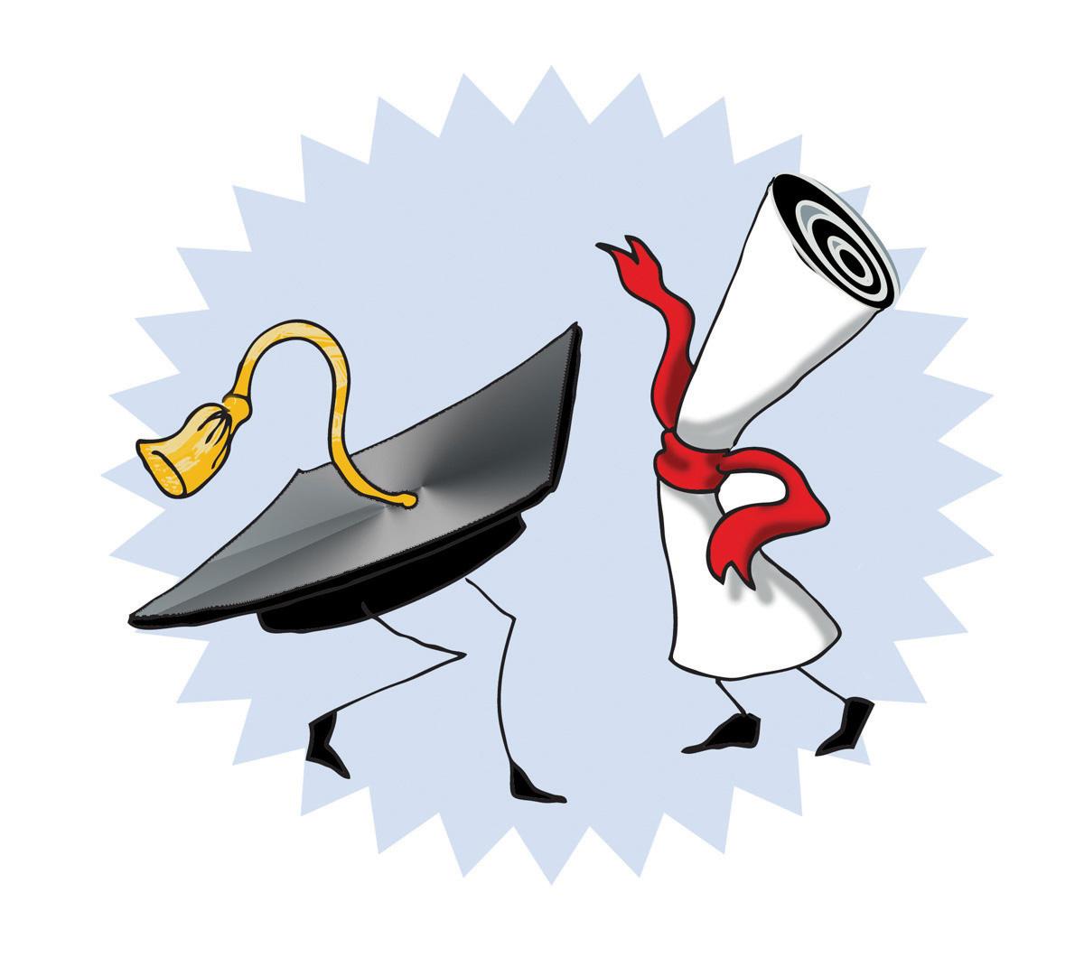 1200x1081 Dancing Clipart Elementary School