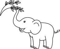 195x160 Search Results For Elephant