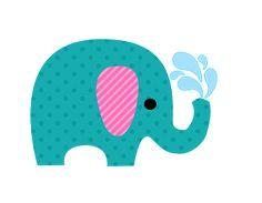 236x183 Image4 Babies, Elephant Applique And Applique Patterns