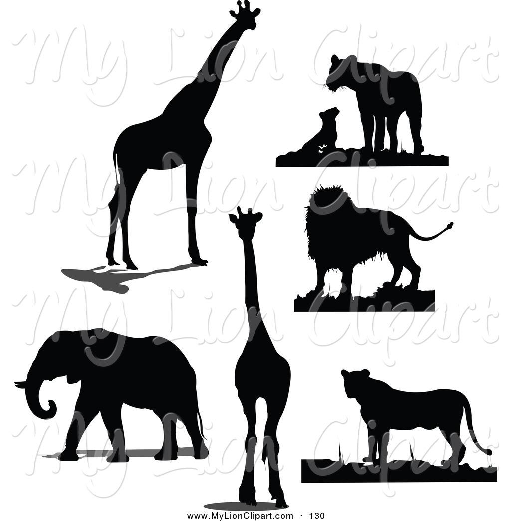 1024x1044 Giraffe Clip Art Black And White Clipart Panda