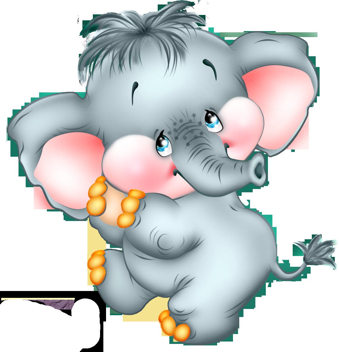 1135x1177 White Elephant Clip Art Chadholtz