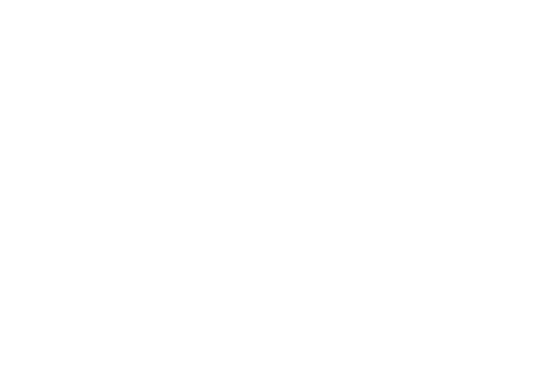600x423 White Elephant Clip Art