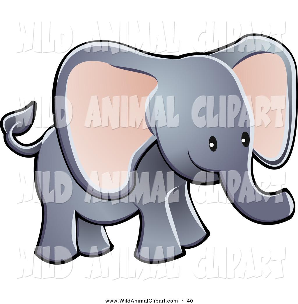 1024x1044 Trunk Clipart Big Elephant