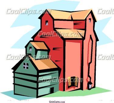 375x338 338 Best Grain Elevators Images Mitragyna Speciosa