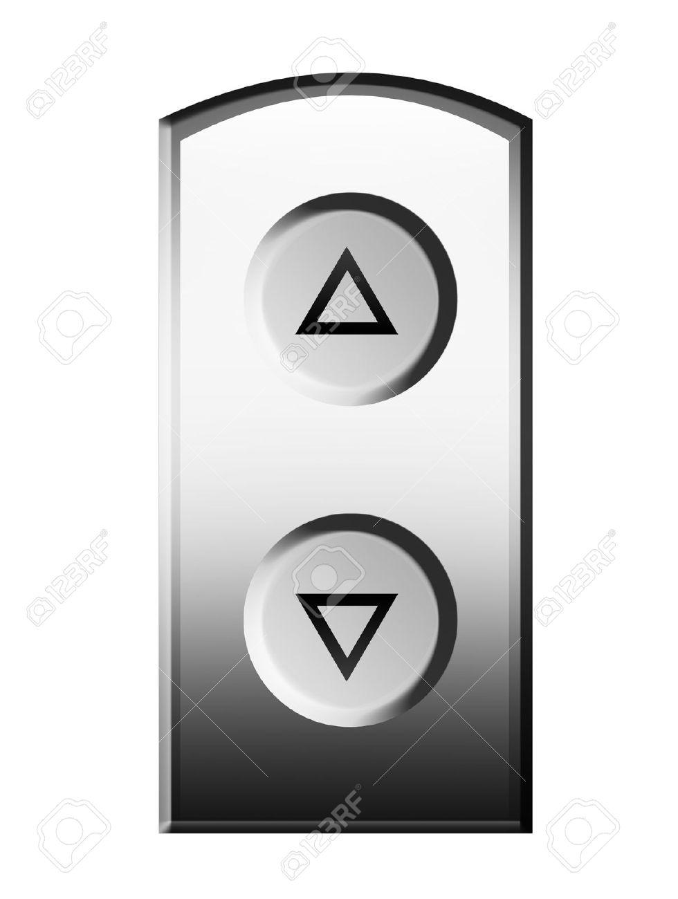 980x1300 Buttons Clipart