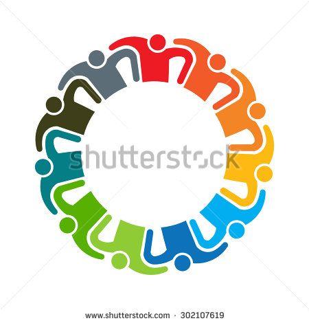 450x470 327 Best Logo In Shutterstock Images Image Vector