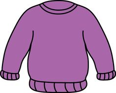 236x191 Step 3 Symbolism. 3. Repeating Nouns Red Sweater, Eleven, One