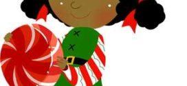 272x125 Elf Clip Art Clipart