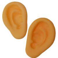 200x200 Clipart Ear