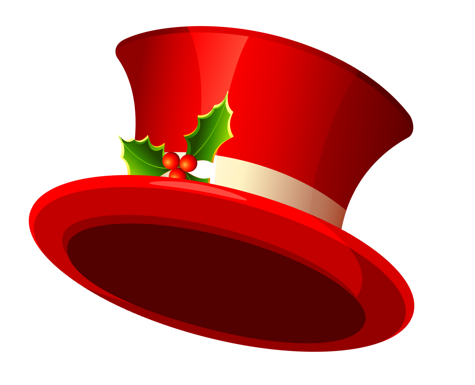 1539x1248 Christmas Clipart Hats