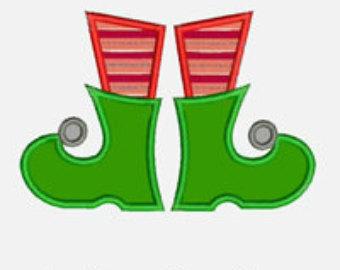 340x270 Shoes Clipart