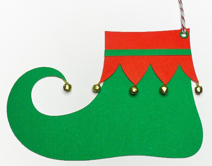 736x578 The Best Elf Shoes Ideas Baby Elf Costume, Felt