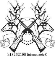 186x194 Elk Clipart Eps Images. 3,413 Elk Clip Art Vector Illustrations