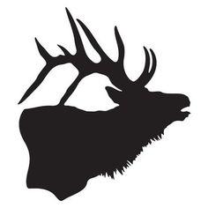 236x236 Elks Usa Logo Clip Art