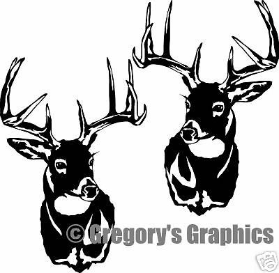400x392 517 best Fishing, hunting, cabin decor,Silhouettes, Vectors