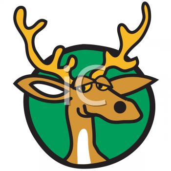350x350 Top 79 Elk Clipart