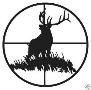 300x296 Elk Clip Art