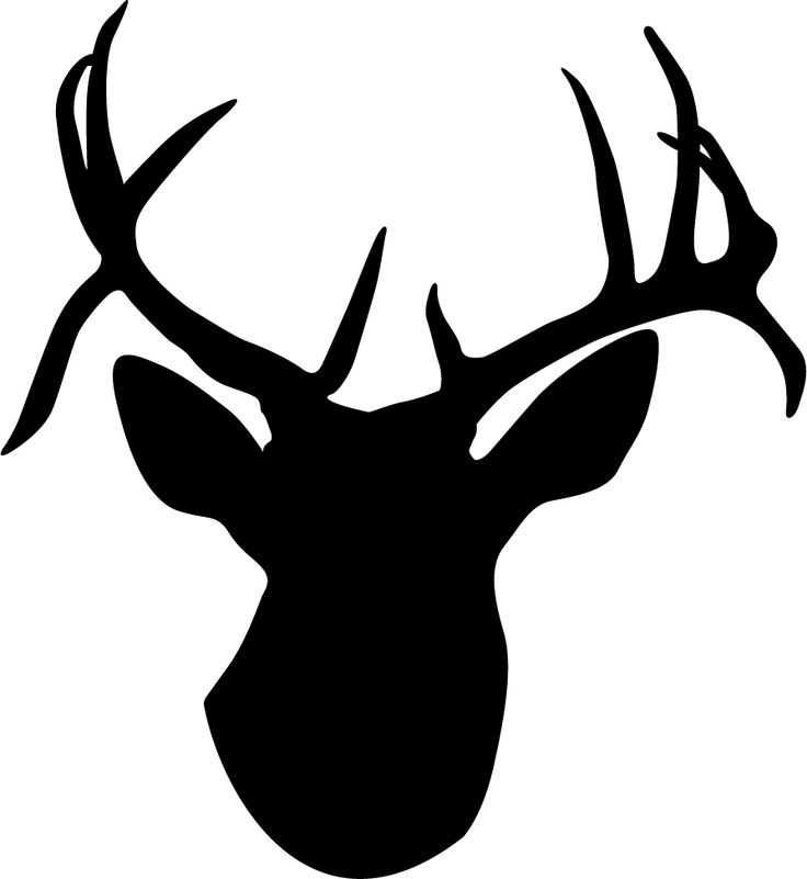 736x801 517 Best Fishing, Hunting, Cabin Decor,silhouettes, Vectors