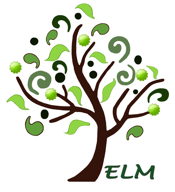 600x657 What Is Elm