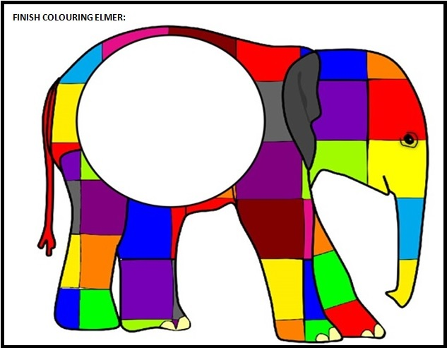 633x493 Clip Art Elmer