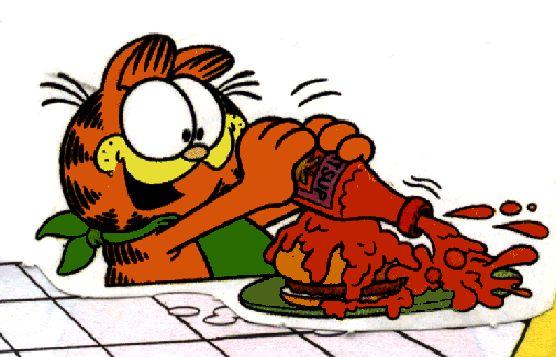 556x357 Elmer Fudd Clip Art Arthurs Comic Clipart Page 3 Comics Phreek