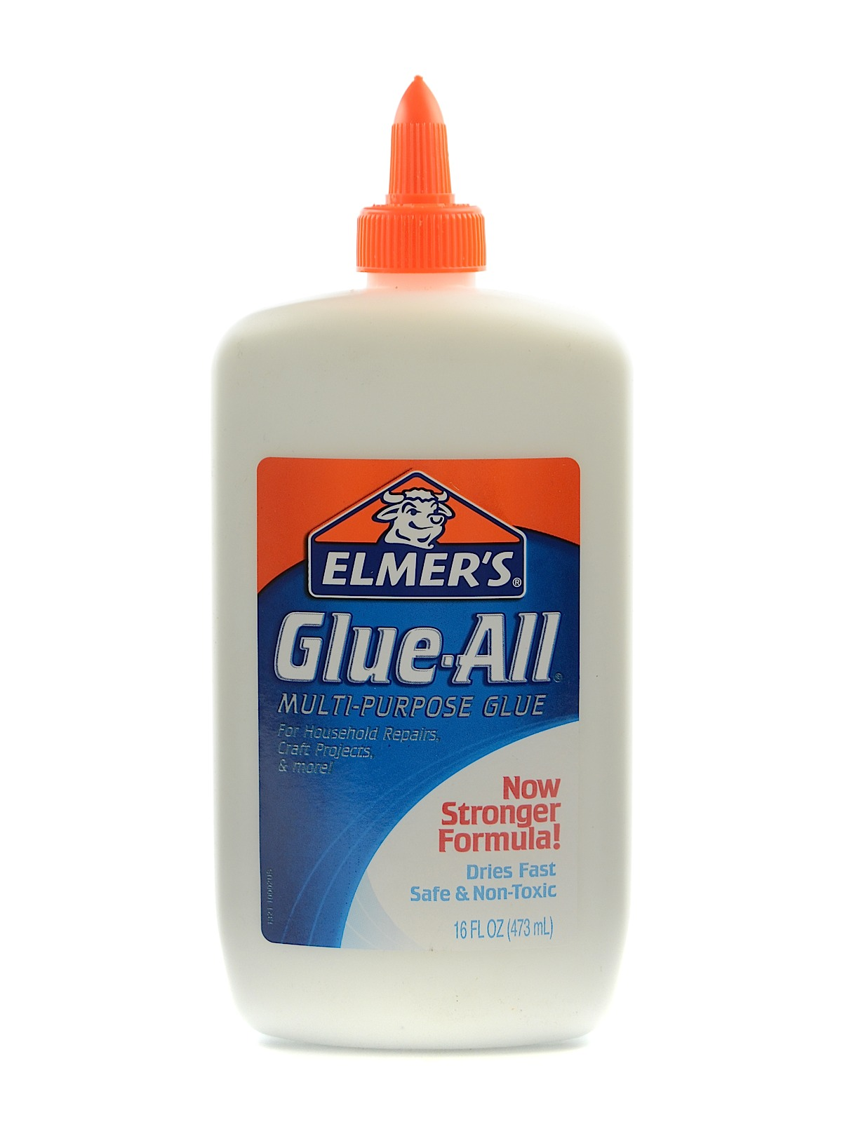 1200x1600 Elmer's Glue All