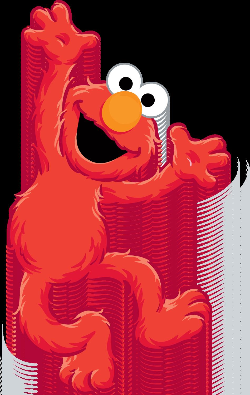 949x1500 Best Elmo Clip Art