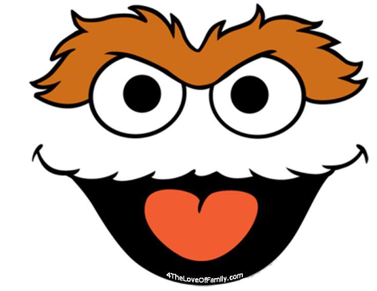 Elmo Clipart Birthday Free Download Best Elmo Clipart Birthday On