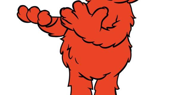 570x320 Sesame Street Clip Art Sesame Street Clipart Free