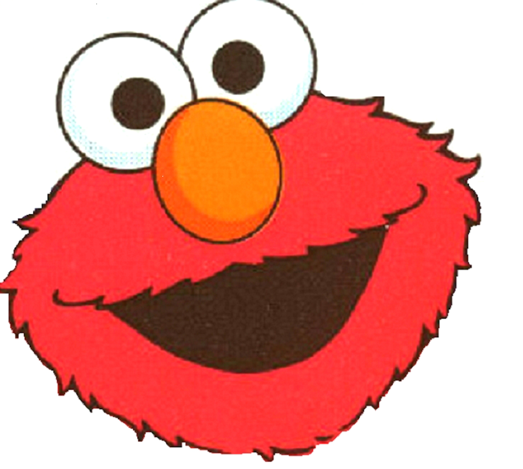 2000x1794 Wall Arts ~ Elmo Wall Art Elmo Clip Art Elmo Wall Art. Elmo Wall Art.