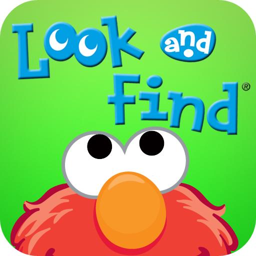 512x512 Potty Time With Elmo App Phoenix International Publications, Inc.