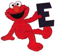 191x180 Top 73 Elmo Clip Art
